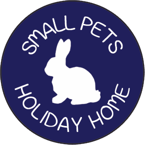 Small Pets Holiday Home